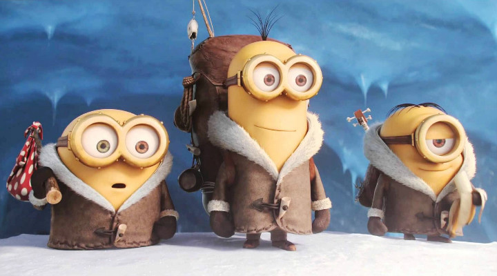 minions-short-movie-the-competition-filmloverss