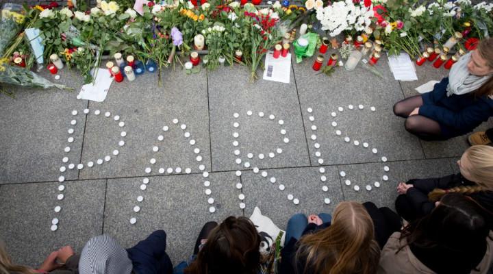 paris peace-filmloverss