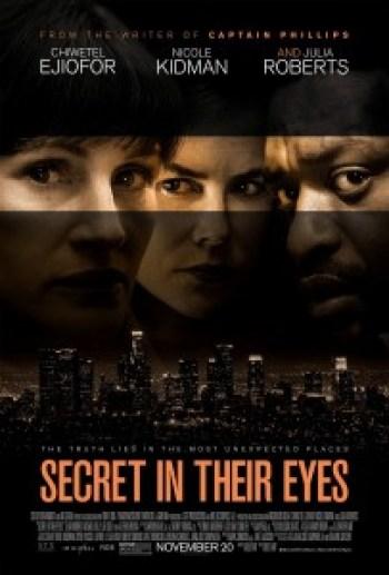 secret-in-their-eyes-filmloverss