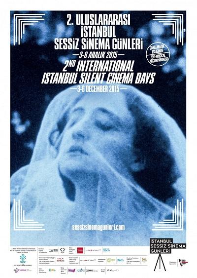 sessiz-sinema-günleri-poster-filmloverss