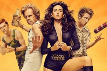 shameless-altıncı-sezon-poster-filmloverss