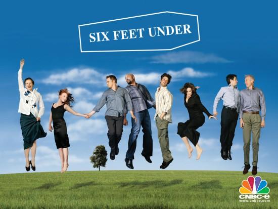 six-feet-under-filmloverss
