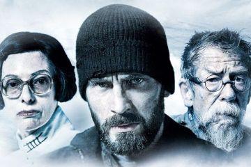 snowpiercer-dizi-olarak-televizyona-uyarlaniyor-poster-filmloverss