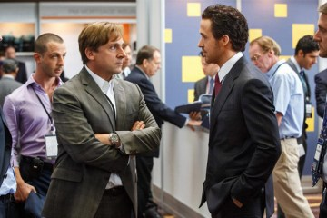 the-big-short-dort-yeni-klip-filmloverss