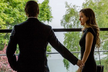 the-girlfriend-experience-soderbergh-riley-keough-ilk-fragman-filmloverss