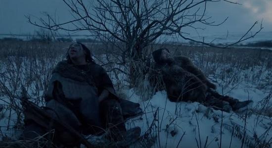 the-revenant-yeni-fragman-gorsel-filmloverss