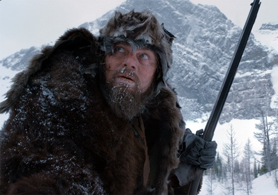 the-revenant-yeni-görseller-poster-4-filmloverss