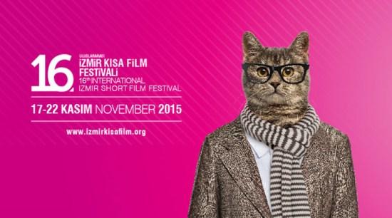 uluslararasi-izmir-kisa-film-festivali-basliyor-filmloverss