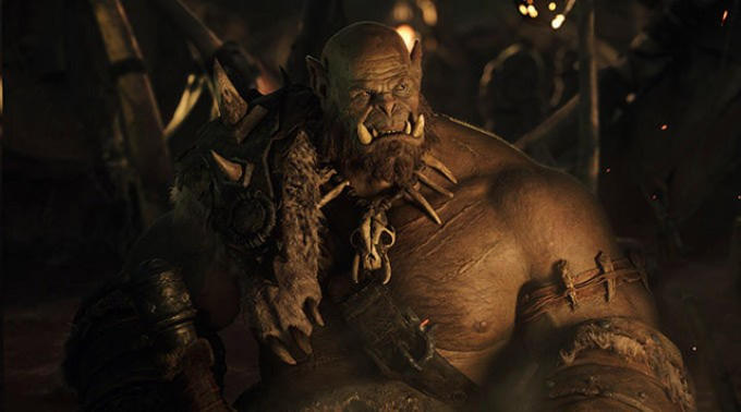 warcraft-tanitim-fragmani-filmloverss