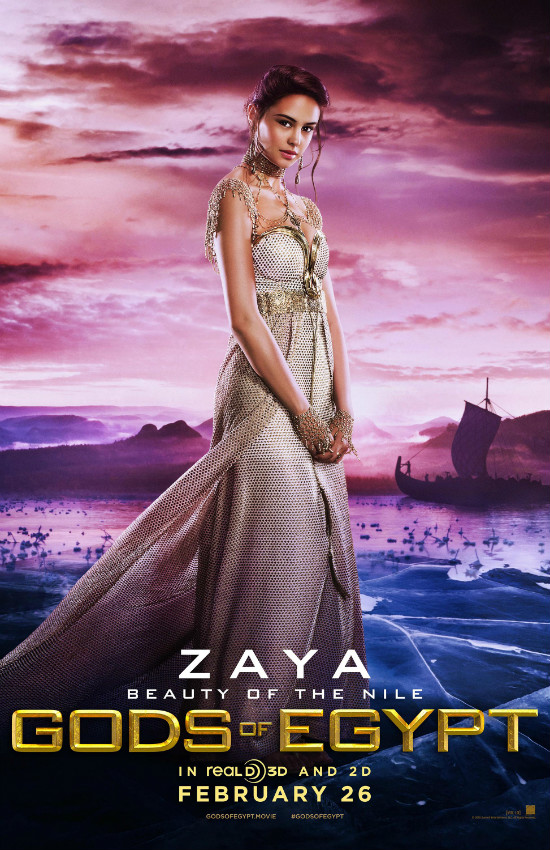 zaya-gods-of-egypt-filmloverss