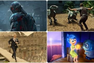 2015-filmleri-hakkinda-bilinmesi-gerekenler