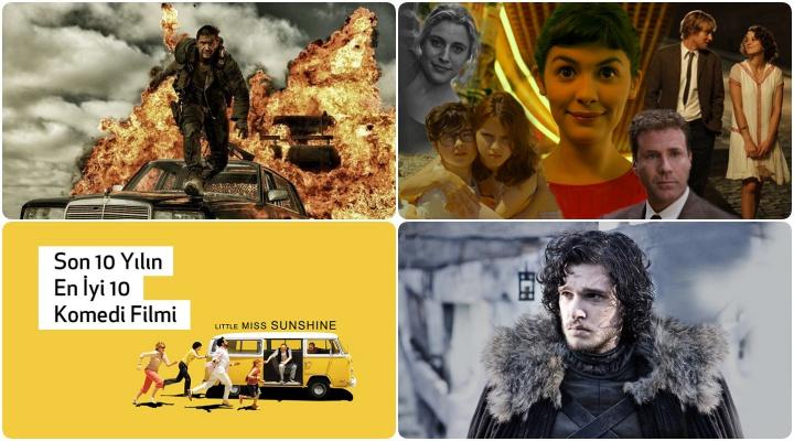 2015-in-en-cok-okunan-icerikleri-filmloverss