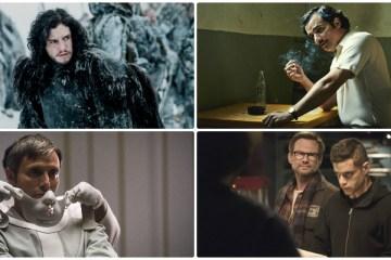 2015-in-en-iyi-dizileri-filmloverss