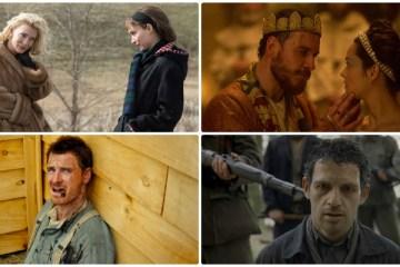 2015-in-one-cikan-filmlerinden-senaryolar-filmloverss