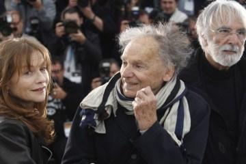 Isabelle-Huppert-Jean-Louis-Trintignant-Michael-Haneke-filmloverss