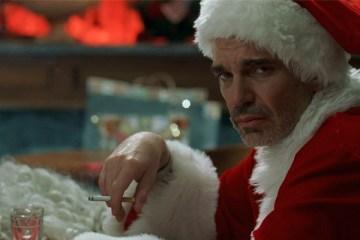bad-santa-2-geliyor-filmloverss