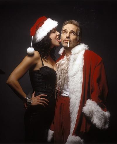bad-santa-filmloverss