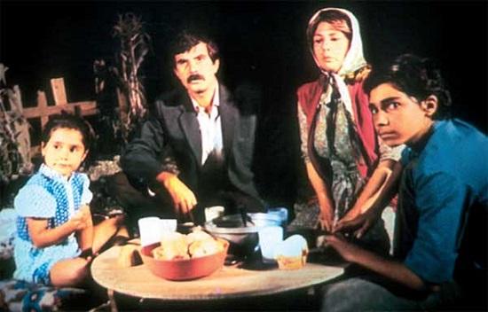 bir-avuc-cennet-filmloverss