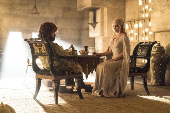 daenerys-targaryen-tyrion-lannister-filmloverss