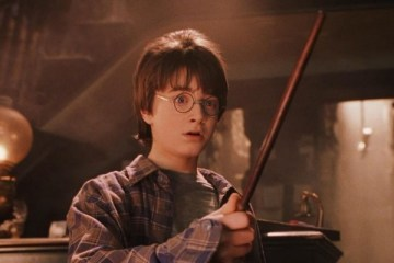 daniel-radcliffe-harry-potter-audition-filmloverss