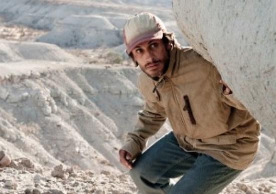 desierto-filmloverss