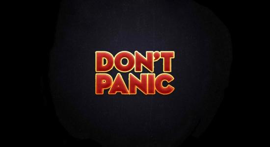 dont - panic - filmloverss