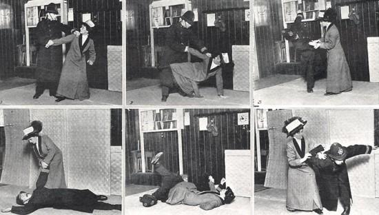 edith-garrud-and-the-jiu-jitsu-of-the-suffragette-movement-filmloverss