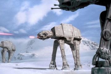 empire-strikes-back-walkers-star-wars-filmloverss