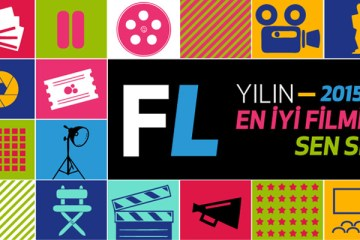 filmloverss-okurlari-2015-in-en-iyi-filmlerini-seciyor-filmloverss