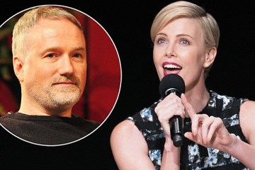 fincher-theron-filmloverss