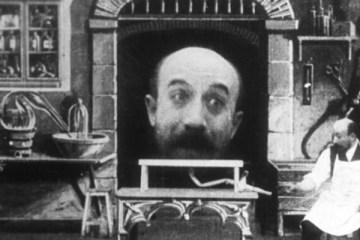 fransiz-bir-illüzyonist-georges-méliès-filmloverss