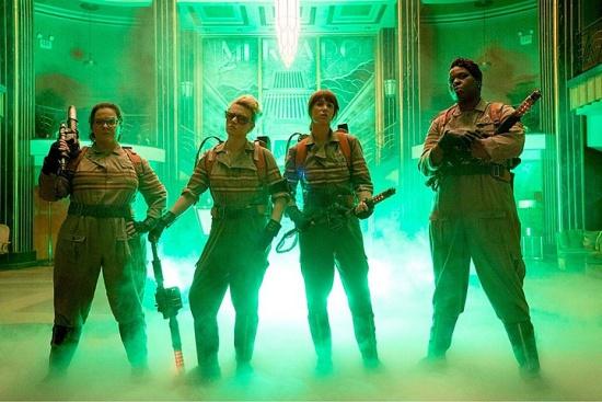 ghostbusters-ilk-gorsel-paul-feig-filmloverss