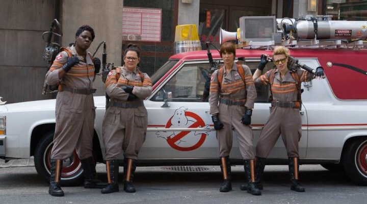 ghostbusters-paul-feig-filmloverss