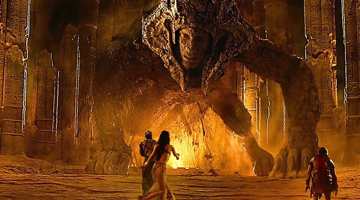 gods-of-egypt-ten-aksiyon-dolu-yeni-fragman-yayinlandi-filmloverss