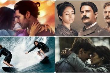 hafta-sonu-gise-rakamlari-25-27-aralik-2015-filmloverss
