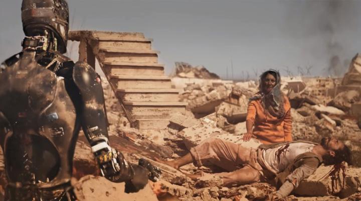haftanin-kisa-filmi-uncanny-valley-filmloverss