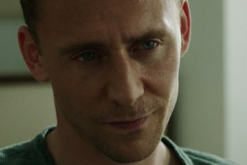 hiddleson-the-night-manager-filmloverss