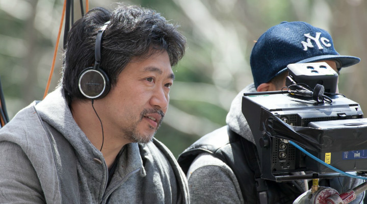 hirokazu-koreeda-deeper-than-the-sea-filmloverss