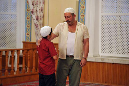 iftarlik_gazoz_34_23719519282_o
