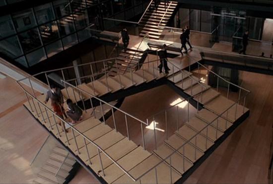 inception-penrose-merdivenleri-filmloverss