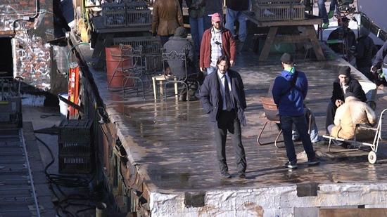 john-wick-2-da-unutulmaz-matrix-oyunculari-bir-araya-gelecek-2-filmloverss