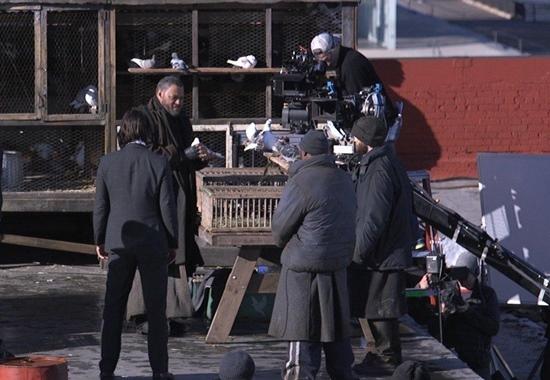 john-wick-2-da-unutulmaz-matrix-oyunculari-bir-araya-gelecek-4-filmloverss