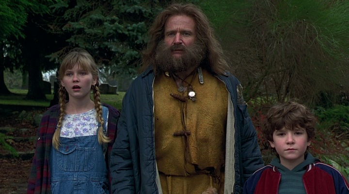 jumanji-robin-williams-kirsten-dunst-filmloverss