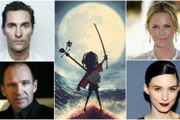 kubo-and-the-strings-filmloverss