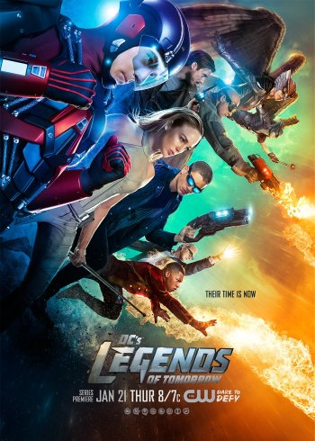 legends-of-tomorrow-poster-filmloverss
