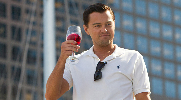 leonardo-dicaprio-the-wolf-of-wall-street-filmloverss
