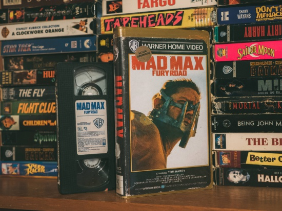 mad - max - vhs - filmloverss