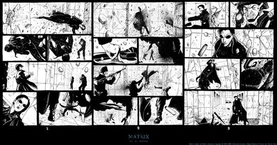 matrix-storyboard-filmloverss