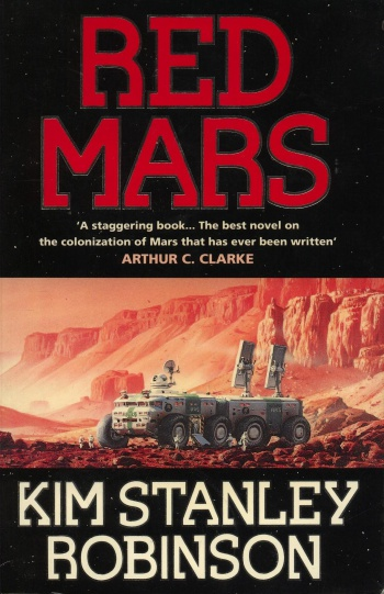 red-mars-kim-stanley-robinson-book-filmloverss