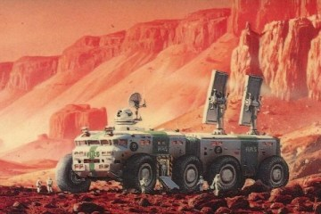 red-mars-mini-series-kim-stanley-robinson-filmloverss
